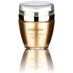 ApiBeauté Ultra Lifting Face Cream with Bee Venom - 30g