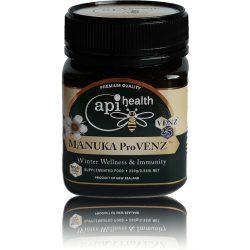Manuka ProVENZ with bee venom and propolis - 250g