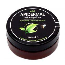 APIDERMAL Bee Venom Cream - 200ml