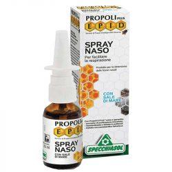 Propolis Sea Salt Nasal Spray - 20ml