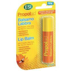 Propolis lip balm - 5,7ml
