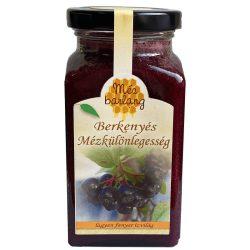 Aronia honey speciality - 400g