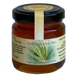 Gesztenye méz 130g