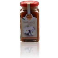 Buckwheat Honey - 400g