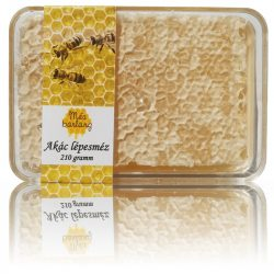 Honeycomb - 210g