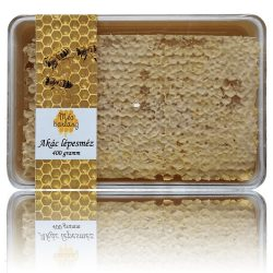 Honeycomb - 400g