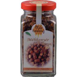 Bee bread 170g (Mézbarlang - Honeycave)