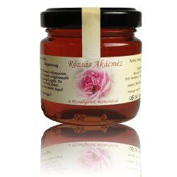Rose Acacia Honey Speciality - 130g