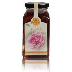 Rose Acacia Honey Speciality - 400g