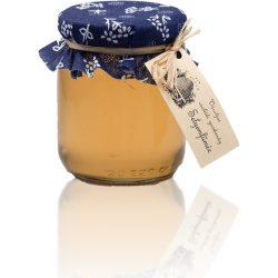 Milkweed honey - 250g (Váraljai Apiary)