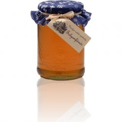 Milkweed Honey 950g (Váraljai)