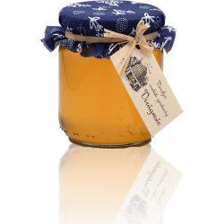 Polyfloral Honey from the Alföd (Grait Plain) 250g (Váraljai)