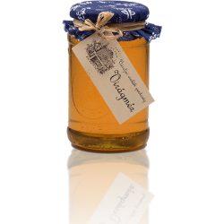 Polyfloral honey - 400g (Váraljai Apiary)