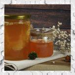 Special Honeys
