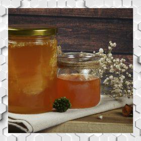 Honey Specialities