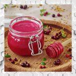 Fruits Honeys
